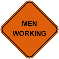 menworkingImage2