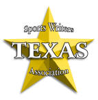 Texas Sports Writers Association