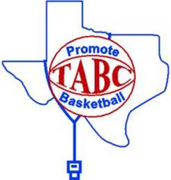 Texas Association of Basketball Coaches